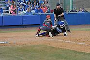 Lafayette High Softball 2014