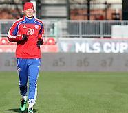 2010.11.19 MLS: Dallas Media