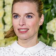 NLD/Amsterdam//20170309 - 5 jarig bestaan Vogue, Thekla Reuten