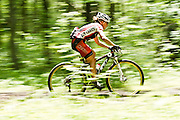 Trans-Sylvania Mountain Bike Epic, May 29 through June 4, near State College, Pa.