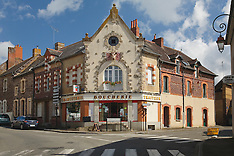 Bréal-sous-Montfort