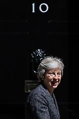 2018_07_24_Theresa_May_Meets_LNP
