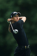 Adam Scott<br /> The PGA Championship<br /> 2001<br /> <br /> Pictures Credit: Mark Newcombe/visionsingolf.com