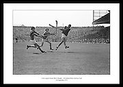 3rd September 1972 <br />