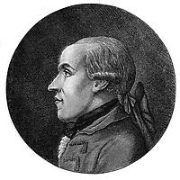 GOTTER, Friedrich Wilhelm