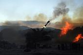 The Second Lebanon War : The Israeli Side
