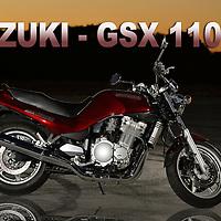 Suzuki GSX-1100G-Chris Parker-2016