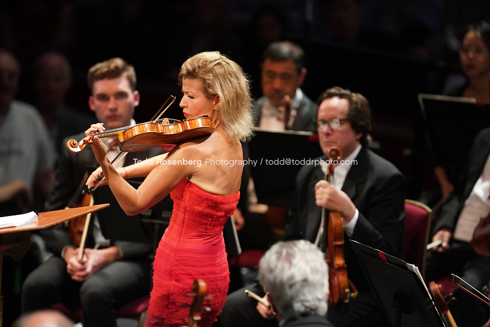 9/4/17 9:19:49 PM  Pittsburgh Symphony Orchestra 2017 European Tour.<br /> <br /> Concert<br /> <br /> <br /> &copy;&nbsp;Todd Rosenberg 2017