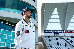 Joe Root of Yorkshire - Mandatory by-line: Robbie Stephenson/JMP - 05/04/2019 - CRICKET - Trent Bridge - Nottingham, England - Nottinghamshire v Yorkshire - Specsavers County Championship Division One