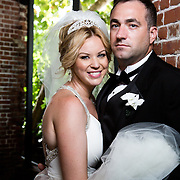 Liz & Josh Wedding Best