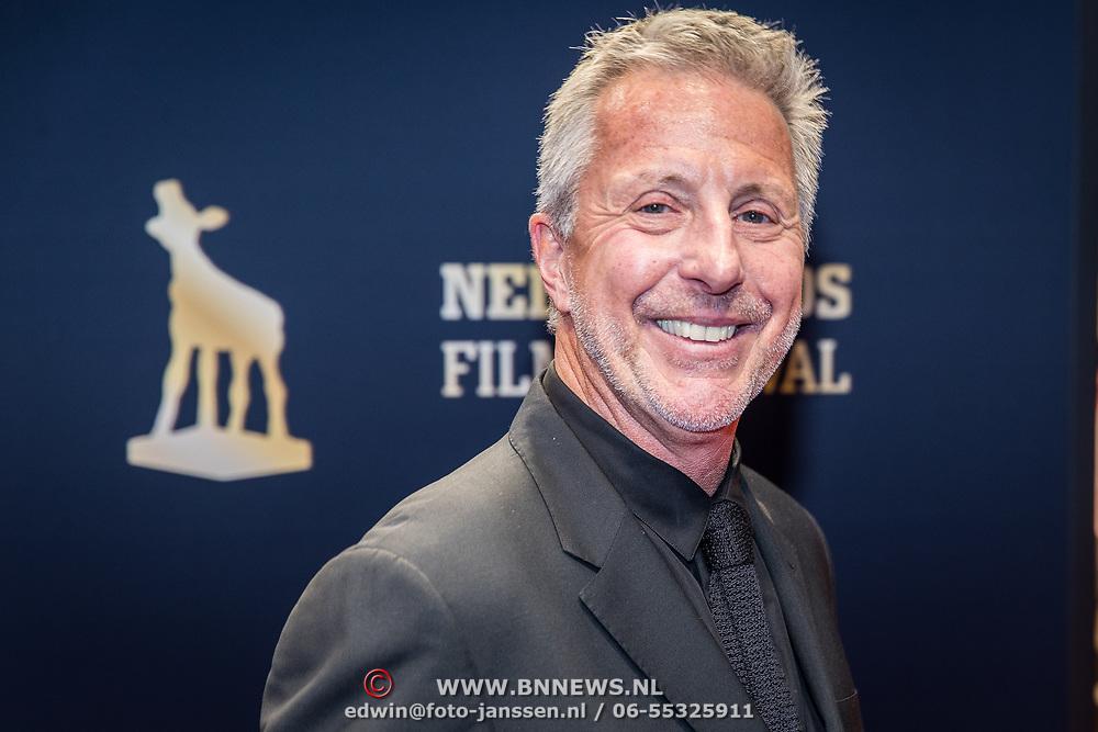 NLD/Utrecht/20170921 - Premiere Kuyt,