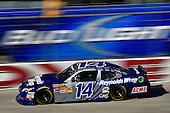 2014 Dover NASCAR Nationwide Series