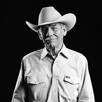 ©2016 Cindy Kelleher, Texas Public Radio