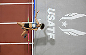 Mar 5, 2017-Track and Field-USA Indoor Championships