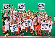 2013 Jeugd Sport Fonds voor HWL