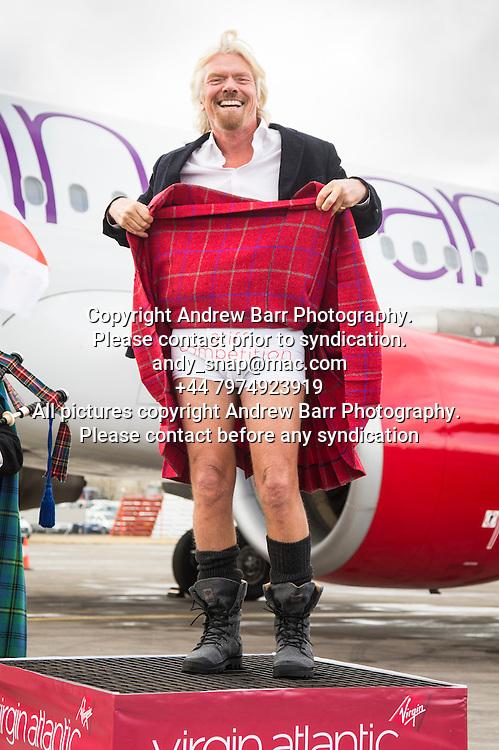 AB VIRGIN 39 JPG | Andy Barr | Photographer