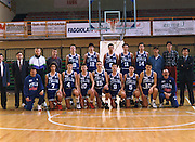 Nazionali Giovanili 1994