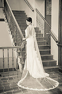 Lindy Douglas Bridal