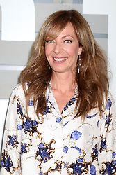 Allison Janney, at the 2016 Breeders' Cup World Championships, Santa Anita Park, Arcadia, CA 11-05-16. EXPA Pictures © 2016, PhotoCredit: EXPA/ Avalon/ Martin Sloan<br /> <br /> *****ATTENTION - for AUT, SLO, CRO, SRB, BIH, MAZ, SUI only*****