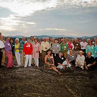 Highlands Cashiers Land Trust 100 Year Anniversary