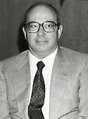 Renato Martelloni