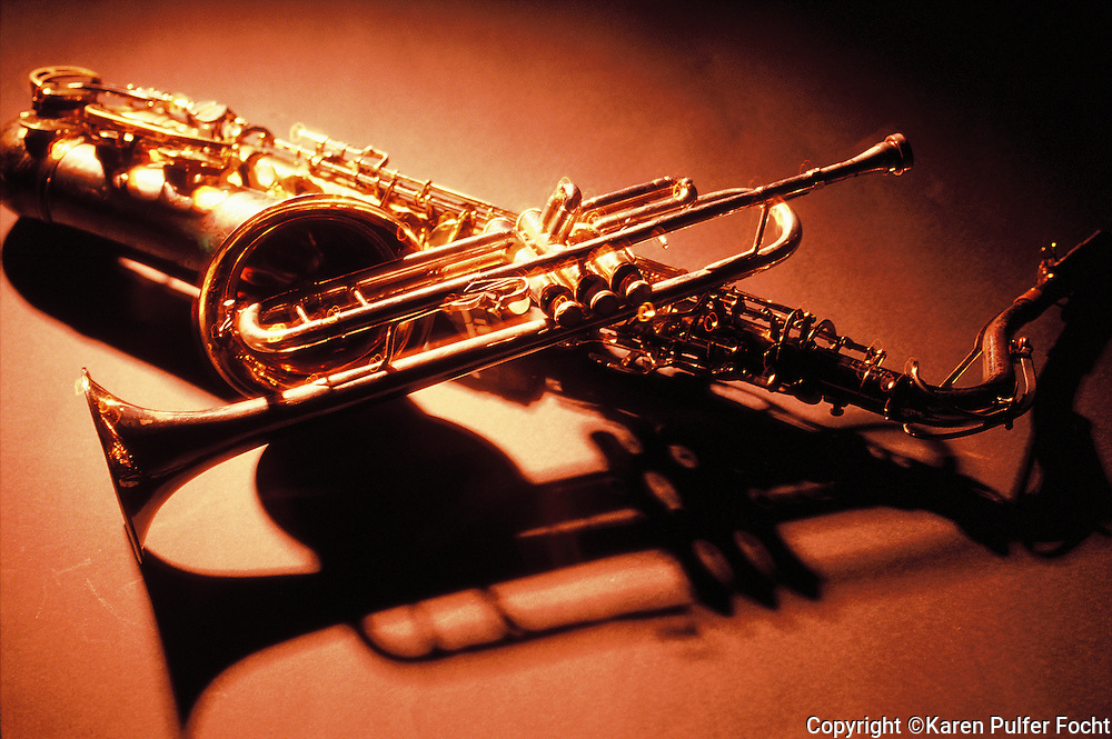1992-  The Memphis Horns, horns. Saxaphone and Trumpet