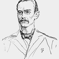 HART, Heinrich