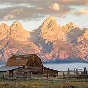 42 - Grand Teton National Park