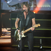 Keith Urban @ Merriweather Post Pavilion