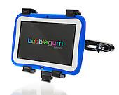 201409 Bubblegum Tablet Edits/Selects