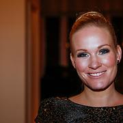 NLD/Amsterdam/20121112 - Beau Monde Awards 2012, Wieneke Remmers