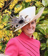 "SOPHIE COUNTESS OF WESSEX.attends Easter Service at St George's Chapel, Windsor_April8, 2012.Mandatory credit photo: ©NEWSPIX INTERNATIONAL..(Failure to credit will incur a surcharge of 100% of reproduction fees)..                **ALL FEES PAYABLE TO: ""NEWSPIX INTERNATIONAL""**..IMMEDIATE CONFIRMATION OF USAGE REQUIRED:.Newspix International, 31 Chinnery Hill, Bishop's Stortford, ENGLAND CM23 3PS.Tel:+441279 324672  ; Fax: +441279656877.Mobile:  07775681153.e-mail: info@newspixinternational.co.uk"