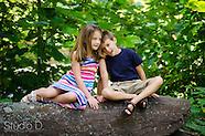 Matash Family 2014
