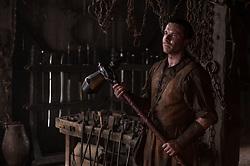 September 1, 2017 - Joe Dempsie..'Game Of Thrones' (Season 7) TV Series - 2017 (Credit Image: © Hbo/Entertainment Pictures via ZUMA Press)
