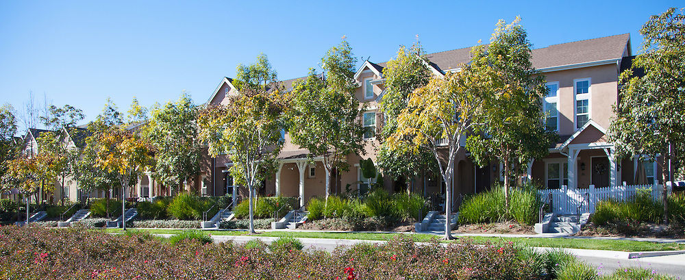 Ladera Ranch Planned Community