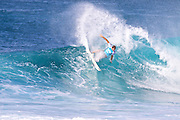 sequence,Taj Burrow,billabong,pipe master,surf photos,photographie,fotos,surfer,surfing.