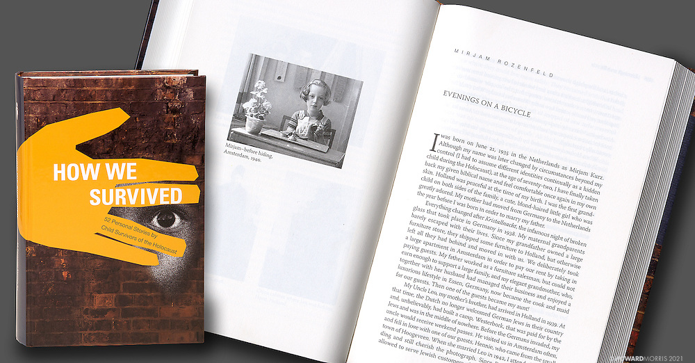 """Design and Layout, Prepress, Color Management, and Retouching.<br />       2011, 6 x 9"""", 512 pages<br /> One-color, 208 b&w photos"""