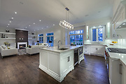 Tarek ElBaradie | Luxury Residential & Real Estate Photographer | Toronto, Mississauga, the GTA