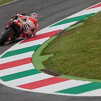 2013 MotoGP World Championship, Round 5, Mugello, Scarperia, Italy, 2 June 2013