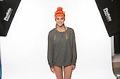 Jolyn Clothing #53 3-6-17