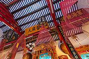 Cantonese Assembly Hall, Hoi An