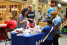08/18/18 Meadowbrook Mall Family Day