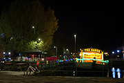 The Barge Floating Pub<br /> wide View<br /> Riverhead<br /> Grimsby