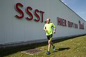 2015.04.15 - Puurs - Great Breweries Marathon