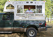 Darrell Cannon - Cannon Auction Service - September 10, 2013