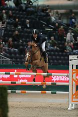 Einl. Partner Pferd Cup