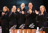 CONSTELLATION CUP 2012