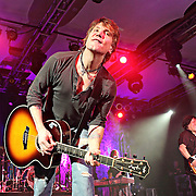 Goo Goo Dolls at Sno Casino 5-29-2010