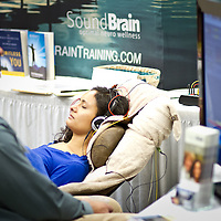 Sound Brain, Event and Commercial Photography by Pettepiece Photography, Tucson