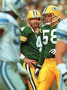 11/21/99 vs Lions